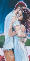 Romer+Juliet