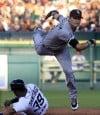 Verlander leads Tigers past Sox