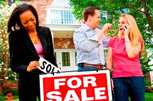 Peoples Bank: How to get a mortage if you are a first-time home buyer