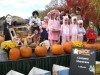 OFFBEAT: Brookfield Zoo's 2012 costume winners fun bunch