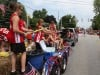 Hebron's Fourth of July Parade