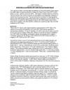 PDF: 2004 child fatalties report