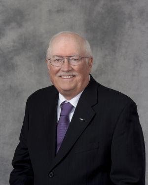 Rep. Aylesworth hosting town hall meetings