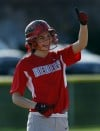Tinley Park beats T.F. South in softball