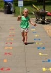 Born Learning Trail turns play into learning