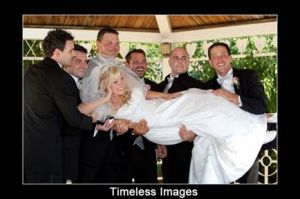 Capture Your Special Day in Timeless Images' Wedding Photos