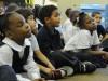 Gary district mulling school closings