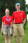 Local athletes bring home medals from national competition