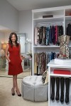 At Home: Turn Your Closet into a Boutique Just for You