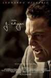 'J. Edgar' 