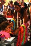 St. John the Evangelist Parish kicks off summer festival