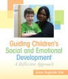 Local Clinical Psychologist Publishes New Book on Children's Social and Emotional Development