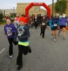 Tri Kappa plans annual 5K Run/Walk on Saturday