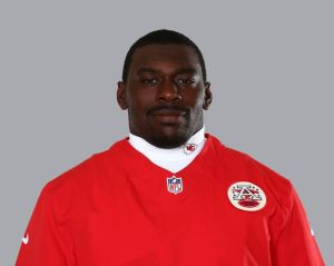 H-F's Zach Fulton part of Chiefs' offensive line shuffle