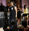 White House celebrates the sounds of Memphis soul