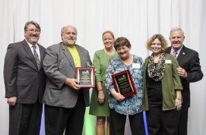 South suburban tourism touted at annual CVB meeting