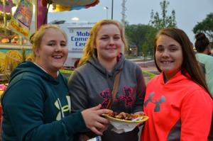 St. Thomas More Fest has been Munster tradition for quarter century