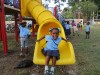 Old Valpo playground to get new life in Kenya