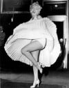 50 years on, Marilyn's star power shines bright