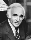 OFFBEAT: Actor Harold Gould, famous as a TV father, equally famed for his stage roles