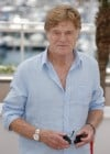 Redford swept away in shipwreck saga 'All Is Lost'
