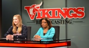 Homewood-Flossmoor plans open house for Viking Broadcasting Center