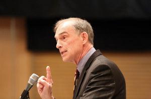 Visclosky urges quick action on South Shore expansion