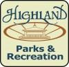 HPRD logo.jpg