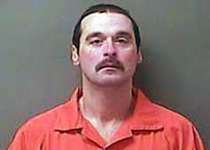 Prison escapee returned to Michigan