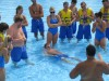 World's Largest Swim Lesson focuses on water safety