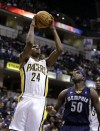 Expectations soar as Pacers embark on new season