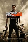 "Gerard Butler in ""Machine Gun Preacher"""