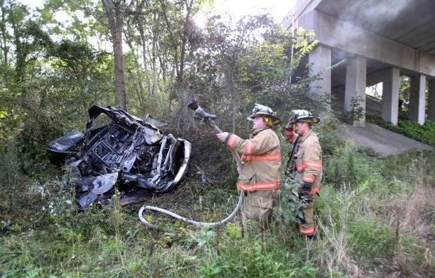 Good Samaritans lauded for lifesaving acts