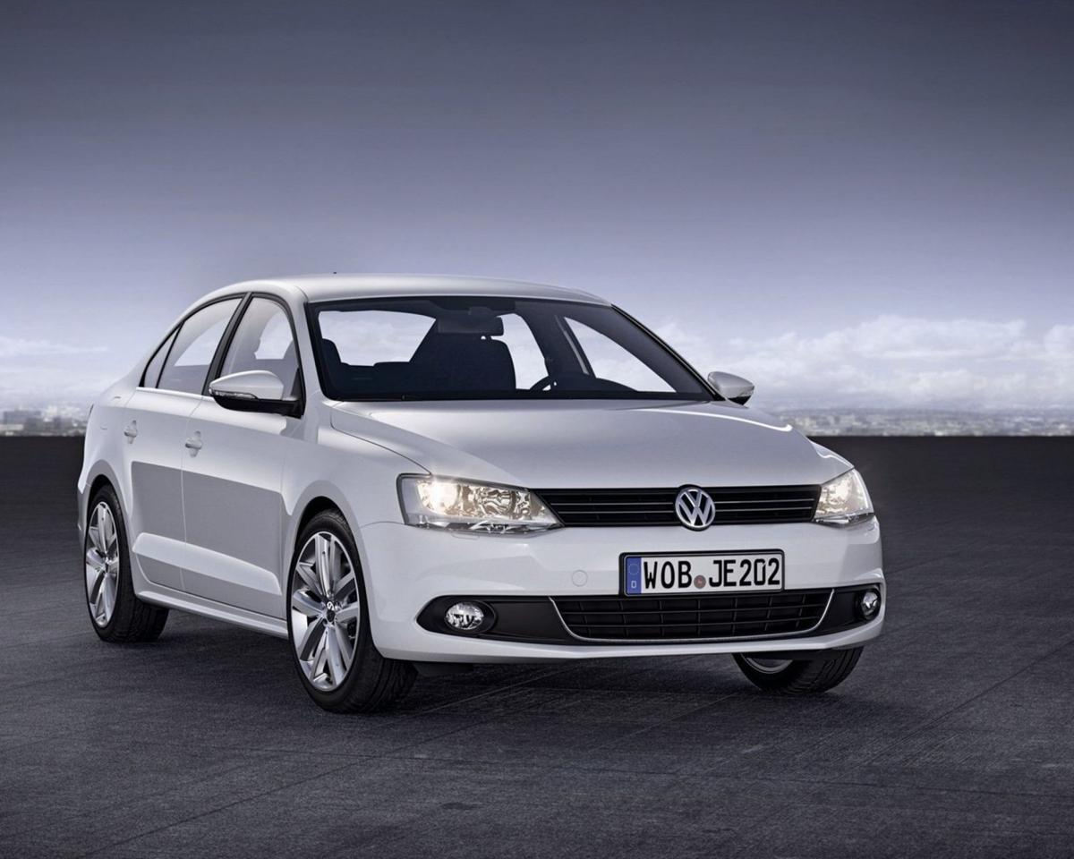 Top  Used Cars For Young Drivers
