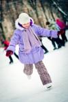 Boulevard Inn Ice-Skating Weekend Jan 27