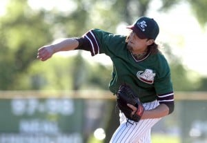 RailCats find rotation in former relief