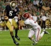 Kelly: Golson know some want to see him fail