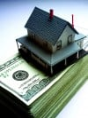 The Taxing Side Of Refinance