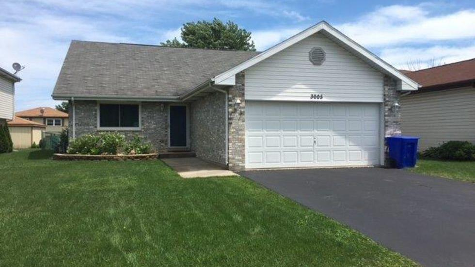 Homes recently listed in northwest indiana home and for House builders in indiana