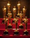 Interactive: Academy Awards