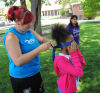 Kids can be carefree at camp in Cal City