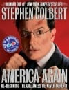 BEST SELLERS FOR OCT. 28
