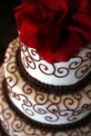 Sharon's Cakes