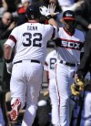 Sox hitting still quiet, and now bullpen blows it