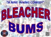 LaPorte Little Theatre Club presents Bleacher Bums