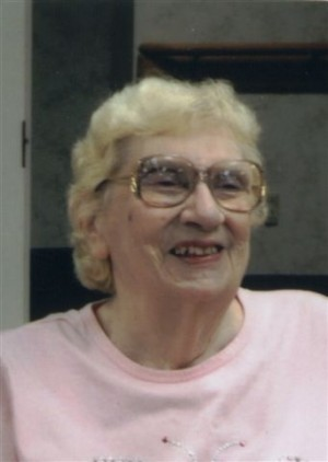 Hobart woman loved to make others laugh