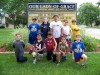 Cub Scouts to host car wash