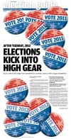 After Tuesday, 2012 elections kick into high gear