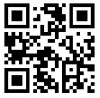Civil War Trail QR Code