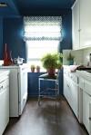 Homes Designer Summer Inspiration